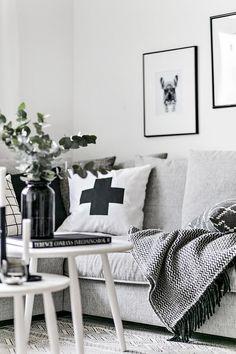 Rubingatan 4, Tynnered, Göteborg - Fastighetsförmedlingen för dig som ska byta bostad