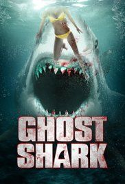 Image result for shark movie posters