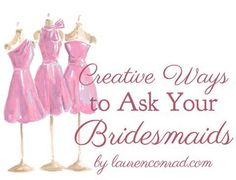 the word bridesmaid lunch - Yahoo Image Search Results