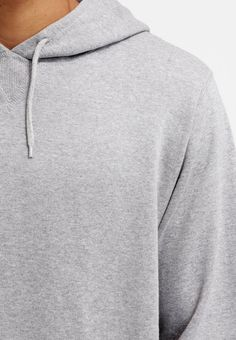 Dickies PHILADELPHIA - Hoodie - grey for £45.00 (08/01/16) with free delivery at Zalando