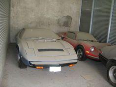 509 best barn find images abandoned cars abandoned vehicles rh pinterest com