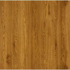 TrafficMASTER Honey Oak 6 in. x 36 in. Peel and Stick Vinyl Plank (36 sq. ft. / case)-WD4018 - The Home Depot