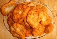 Manger Turc - La cuisine turque: Desserts d'Istanbul Beignets, Snack Recipes, Snacks, Mets, Vegan Vegetarian, Chips, Chicken, Ethnic Recipes, Desserts