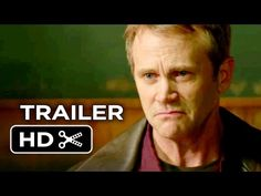Tooken Official Trailer 1 (2015) - Jenny McCarthy Movie HD - YouTube