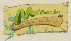 Tech Time: Free Music Player: Αναζήτηστε Μουσική