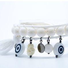 B bracelets