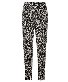 Gina Tricot -Lisa trousers