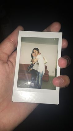 eu e ele, ele eu. Polaroid Camera Pictures, Polaroids, Relationship Goals Pictures, Couple Goals Relationships, Friend Pictures, Couple Pictures, Foto Casual, Film Aesthetic, Future Boyfriend