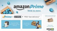 awesome What Does the Launch of Amazon Prime in India Mean for the Company and the Country? -  #breakingdigitalnews #business #businessinformation #businessmagazine #BusinessNews #businessnewstoday #Digitalbusiness #Digitalbusinessmagazine Check more at http://wegobusiness.com/what-does-the-launch-of-amazon-prime-in-india-mean-for-the-company-and-the-country/