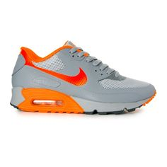 Nike | Air Max 90 Premium | CrookedTongues.com - Selling soles since 2000 Christmas?? Will I see you under the tree?