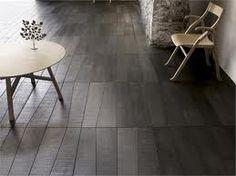 Nice wooden floor tex...