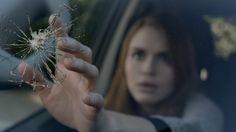 "#TeenWolf 6x16 ""Triggers"" - Lydia"