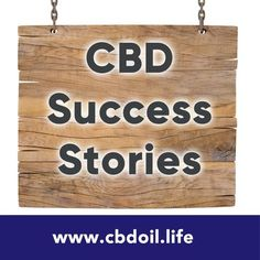 Great story about how CBD helped a young girl with a rare disorder that causes uncontrollable seizures known as Febrile Infection-Related Epilepsy Syndrome (F.I.R.E.S).  See more news and research from That's Natural at www.cbdoil.life and @cbdhempoil.  #news #seizures #FIRES #epilepsy #health #holistic #kids #kidshealth #natural #wellness