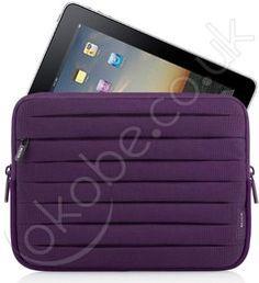 Latest Ipad, Ipad Tablet, Plum, Phone, Sleeve, Accessories, Manga, Telephone, Finger