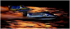 SC POWERBOAT RACING - htt://powerboat.free.fr Grand Prix, Powerboat Racing, Rouen, Power Boats, Free, Motorboat, Motor Boats, High Performance Boat, Speed Boats