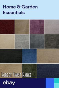 Best Más De 25 Ideas Increíbles Sobre Hard Wearing Carpet En 400 x 300