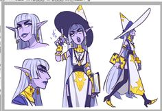 so, my fantroll shiira is gonna appear as npc in our dnd session HMMMM (im having fun aaaaa) Character Creation, Character Concept, Character Art, Concept Art, Dnd Art, Character Design Inspiration, Sketch Inspiration, Animation, Character Design References