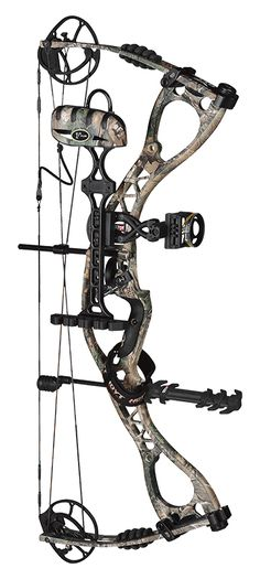 Hoyt Charger Compound Bows - my future bow Hunting Guns, Archery Hunting, Deer Hunting, Hunting Stuff, Hoyt Archery, Archery Bows, Archery Equipment, Hunting Equipment, Hoyt Bows