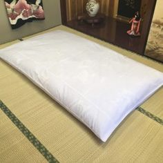 Choose Your Cover From Us For Favorite Japanese Futon And Duvets