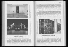 Lamm-Kirch_Barbara-Buescher-Raumverschiebung-Black-Box-White-Cube_0006_Kurven 1 Kopie 5