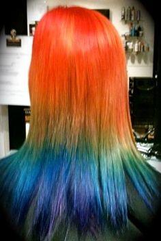 Livs Rainbow