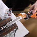 Herrameinta multifunccion Knife Block, Products, Gadget