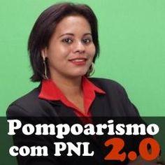 Toni Utilidades: Pompoarismo com PNL 2.0 (em vídeo)