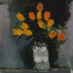Bouquet- Stephen Dinsmore