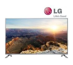 "LG 42LB620V 42"" Uydu Alıcılı UsbMovie 3D FULL HD LED TV + 2 Adet 3D Gözlük (LG Türkiye Garantilidir) :: KatSepete.com 1319.00 TL kdv dahil"