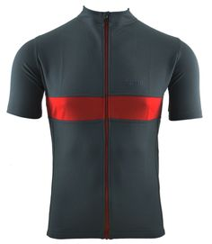 Torm T1Jersey (T1 or T7 JERSEY IN SIZE MEDIUM)