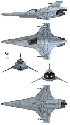 #battlestar galactica