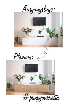 Prettypegs offers replaceable furniture legs for various brands such as IKEA. Upgrade your furniture today! Diy Interior, Interior Design, Small Apartment Decorating, Furniture Legs, Home Hacks, Home Bedroom, Home Decor Inspiration, Living Room Decor, Diy Home Decor