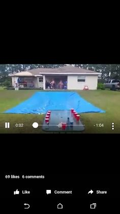 1000 Images About Redneck Olympics On Pinterest