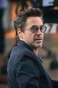 robert downey jr in Oliver Peoples Downey Junior, Tony Stark, Oliver  Peoples, I dd388c7e07c4
