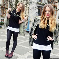 JESSICA BUURMAN. Most recent collection of RUNWAY FASHION STYLE launched. Top brands stylish merchandise. Beautiful dresses for women's. Most wanted fashion shoes. Most wanted bags for IT girls. LATEST STREET STYLE. Buy now Best fashion items at jessicabuurman.