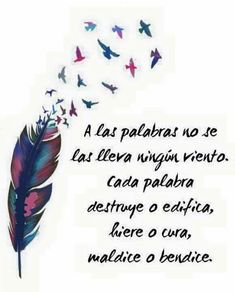 Autoayuda y Superacion Personal Positive Thoughts, Positive Vibes, Best Quotes, Love Quotes, Coaching, Motivational Quotes, Inspirational Quotes, Little Bit, Spanish Quotes