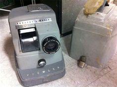 slide projector $35 Antique Shops, Fujifilm Instax Mini, Antiques, Antiquities, Antique Stores, Antique