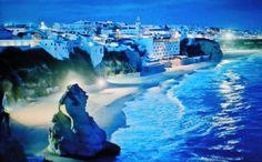 Albufeira, Faro, Algarve Portugal Amazing Things in the World