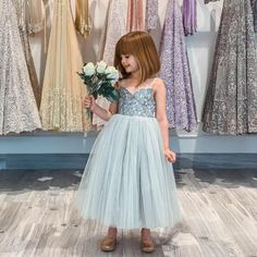 Check out the best designer labels and online stores which sells the cutest Indian wear for kids. Wedding wear for kids, ethnic wear for kids, kidswear. Kids Indian Wear, Wear Store, Groom Wear, Bridal Lehenga, Wedding Wear, Designer Wear, Traditional Outfits, Kids Wear, Wedding Season