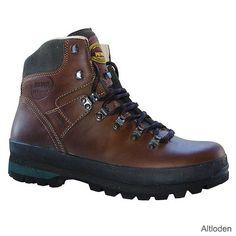 Meindl Borneo Pro MFS Mens Boot Fashion Picture 80eb7764574