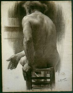 Tonal study of values. Fine Art Drawing, Life Drawing, Drawing Sketches, Painting & Drawing, Art Drawings, Figure Drawings, Figure Sketching, Graphite Drawings, Environment Concept Art