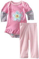 Get these cute baby girl sets at http://ilovebabyclothes.com/?page_id=194