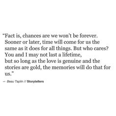 Ughhh. This is exactly it 🍀