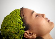 13 Alimentos que deveriam estar no box do banheiro (e não na cozinha)