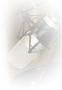 Hispavista, Portal De Empleo Alotofus, Twitter Vs Facebook Y IPhone 6 | Konekta 2.0 (2013-2014) 23/05/2014 | Radio a la carta | EITB Radios