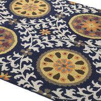 Joss and Main rug