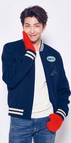 BTS × LG Jungkook Jin RM V J-Hope Jimin Suga Merry Christmas wallpaper lockscreen HD fondo de pantalla iPhone