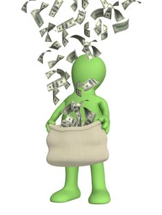 Finding Unclaimed Funds
