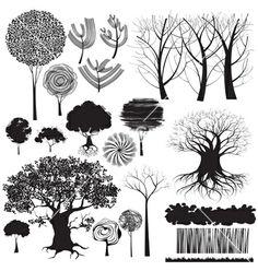 Exec Family tree idea?