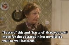 Mrs. Doyle British Tv Comedies, British Comedy, Ted Quotes, Movie Quotes, Father Ted, Comedy Tv Shows, British Humor, Silly Memes, Best Tv Shows